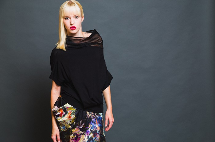 shirtwebOberteile Taf Woman-6892(1)