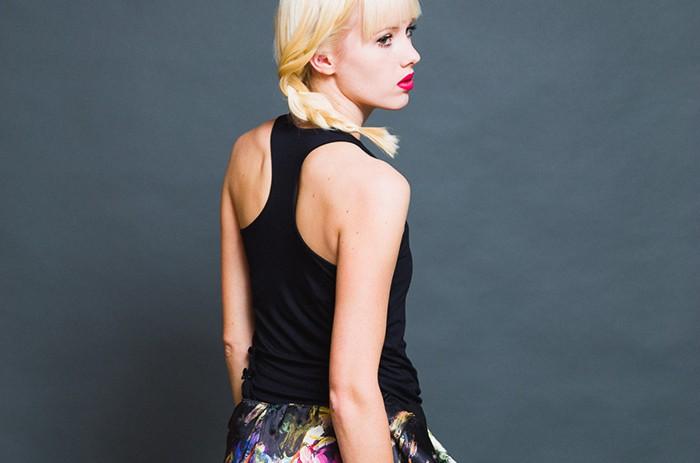 shirtwebOberteile Taf Woman-6953(1)