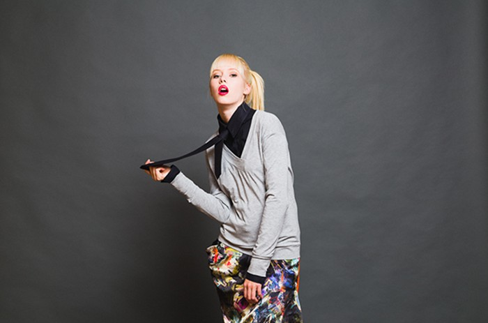 shirtwebOberteile Taf Woman-6993