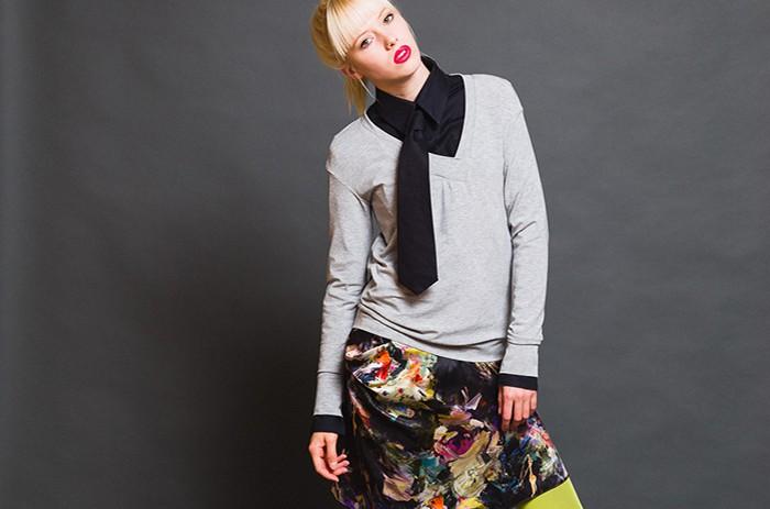 shirtwebOberteile Taf Woman-6998