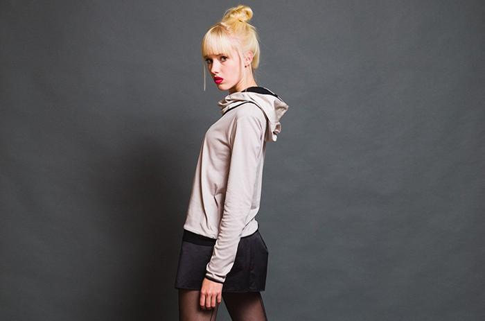 shirtwebOberteile Taf Woman-7224