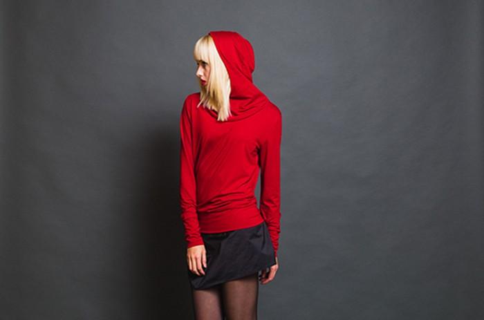 shirtwebOberteile Taf Woman-7316