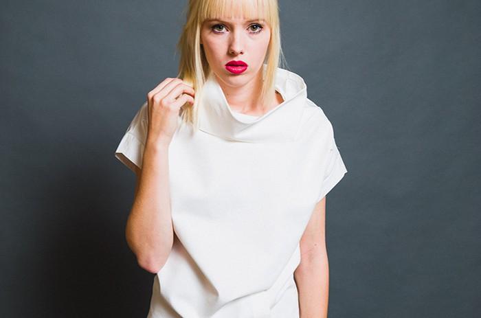 shirtwebOberteile Taf Woman-7344 Kopie