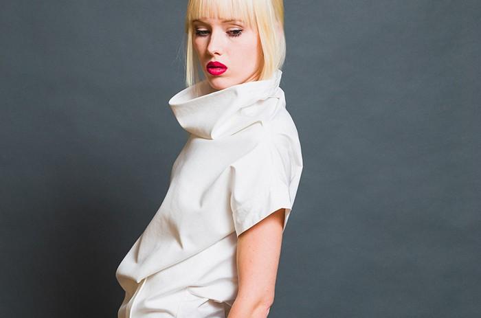 shirtwebOberteile Taf Woman-7353