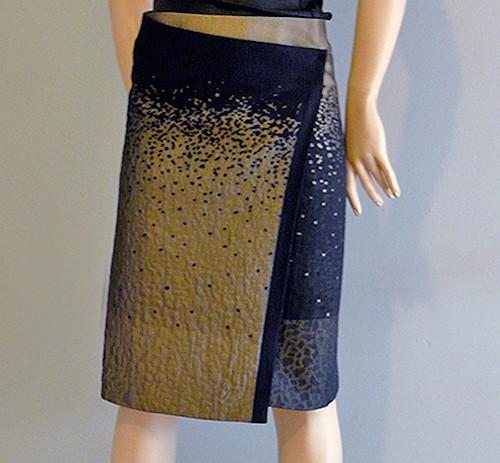 anett-franke-taf-woman-leipzig-rock-kultur-wickelrock-farbverlauf-design