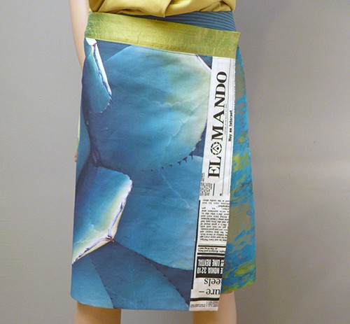 anett-franke-taf-woman-leipzig-rock-kultur-wickelrock-schrift-agave-design