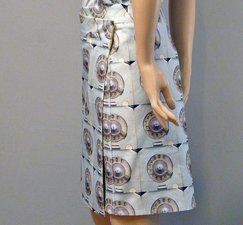 anett-franke-taf-woman-leipzig-rock-kultur-wickelrock-telefon-design