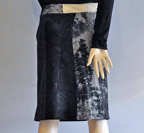 anett-franke-taf-woman-leipzig-rock-kultur-wickelrock-wald-design