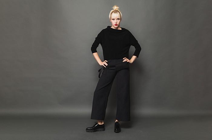 hose-riko-Fashion-Tafwoman-Woman-7745-36