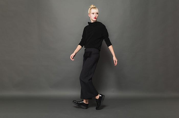 hose-riko-Fashion-Tafwoman-Woman-7748-37