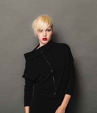 kleid-milo-Fashion-Tafwoman-Woman-7932-lang