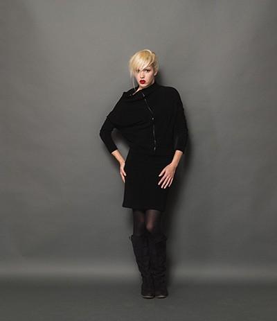 kleid-milo-Fashion-Tafwoman-Woman-7940-lang