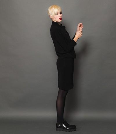 kleid-milo2-Fashion-TafWoman-woman-7963-lang