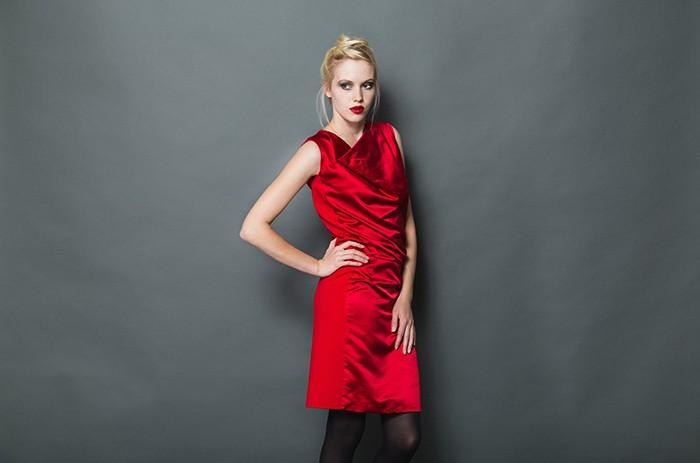 kleid-miraki-Fashion-Tafwoman-Woman-8129