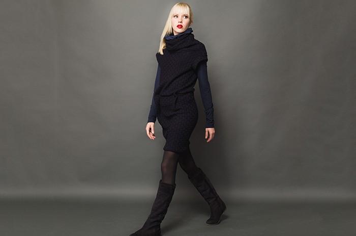 kleid-risong-Fashion-Tafwoman-Woman-7912-Bearbeitet
