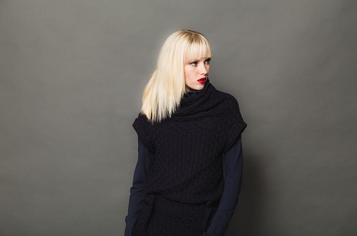 kleid-risong-Fashion-Tafwoman-Woman-7928