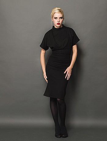 kleid-sunitai-Fashion-Tafwoman-Woman-8057-lang