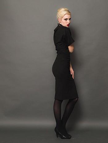 kleid-sunitai-Fashion-Tafwoman-Woman-8063-lang