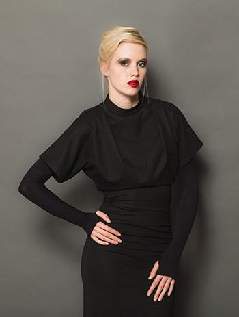 kleid-sunitai-Fashion-Tafwoman-Woman-8075-lang