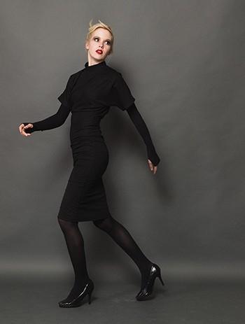 kleid-sunitai2-Fashion-TafWoman-woman-8095-lang