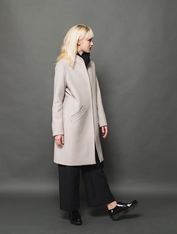 mantel-jako-Fashion-Tafwoman-Woman-7786-45-lang