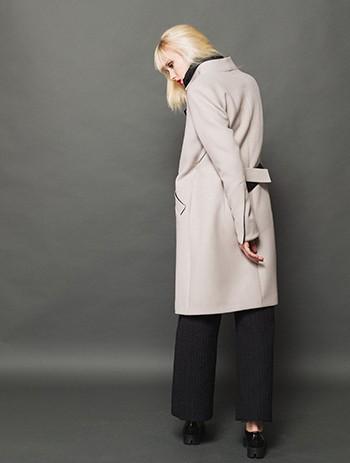 mantel-jako-Fashion-Tafwoman -Woman-7790-46-lang