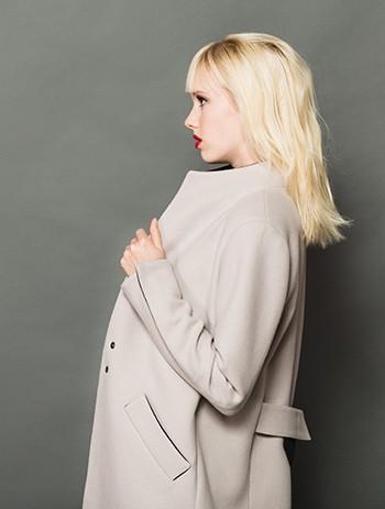 mantel-jako-Fashion-Tafwoman-Woman-7810-lang