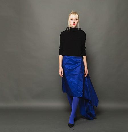 rock-hyrtum-Fashion-Tafwoman-Woman-7864-66-quadrat