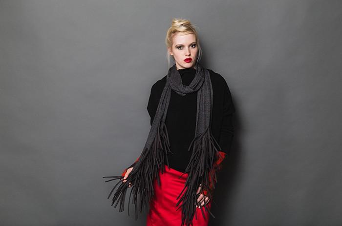 schal-denkira-Fashion-Tafwoman-Woman-8155