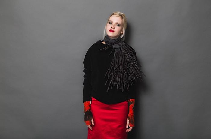schal-denkira-Fashion-Tafwoman-Woman-8160