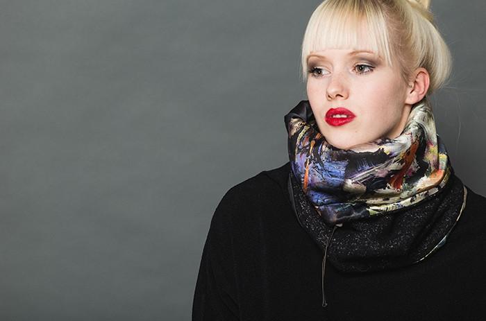 schal-malf-Fashion-Tafwoman-Woman-7753