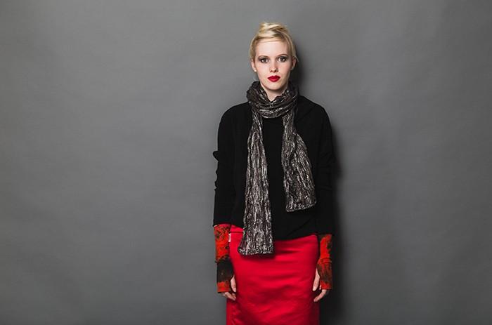 schal-sersh-Fashion-Tafwoman-Woman-8167