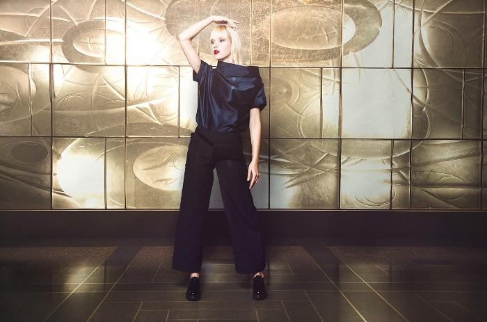 shirt-dobra-Fashion-TafWoman-woman-7713