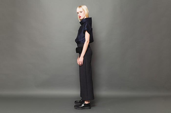shirt-dobra-Fashion-Tafwoman-Woman-7700-29(1)