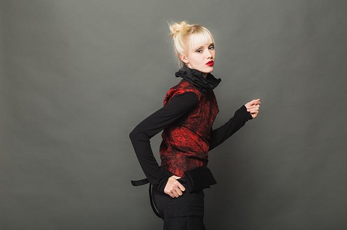 shirt-shilo-Fashion-Tafwoman-Woman-7764