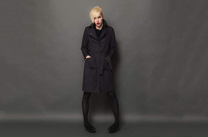 trench-sdilgo2-Fashion-TafWoman-woman-7981-Bearbeitet