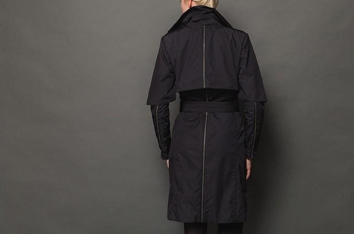 trench-sdilgo2-Fashion-Tafwoman-Woman-7993-Bearbeitet