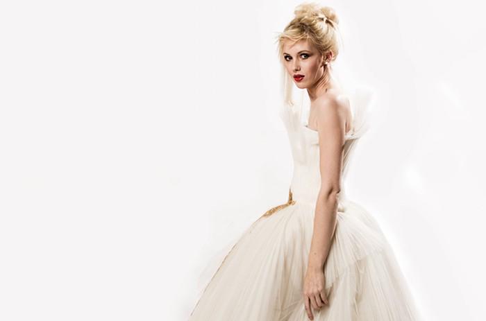 anett-franke-taf-woman-leipzig-couture-tüll-gold-ballerina-hochzeitskleid-bridalgown--4