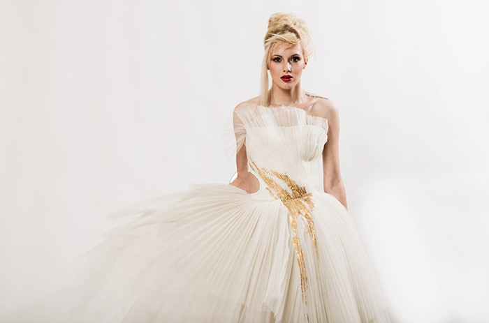 anett-franke-taf-woman-leipzig-couture-tüll-gold-ballerina-hochzeitskleid-bridalgown--4(1)