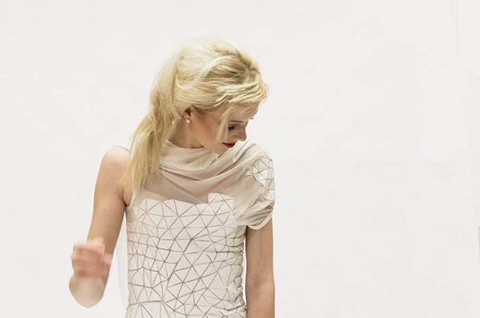 anett-franke-taf-woman-leipzig-creme-braut-hochzeitskleid-bridalgown-perihn-applikation-926