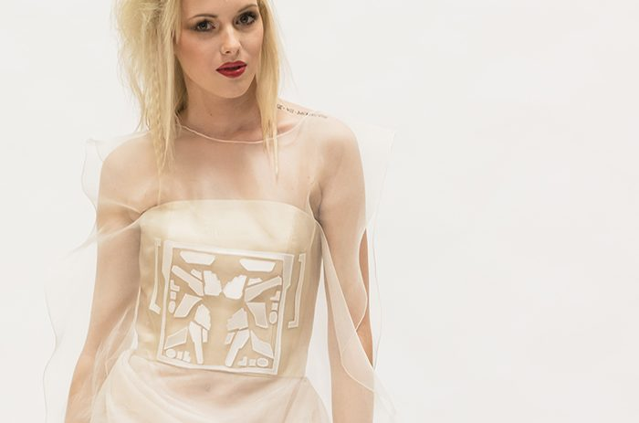 anett-franke-taf-woman-leipzig-organza-seide-applikation-braut-hochzeitskleid-bridalgown-646