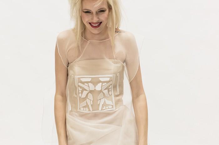 anett-franke-taf-woman-leipzig-organza-seide-applikation-braut-hochzeitskleid-bridalgown-659