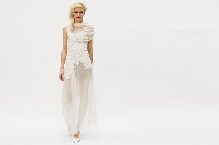 anett-franke-taf-woman-leipzig-perihn-applikation-braut-hochzeitskleid-bridalgown--22