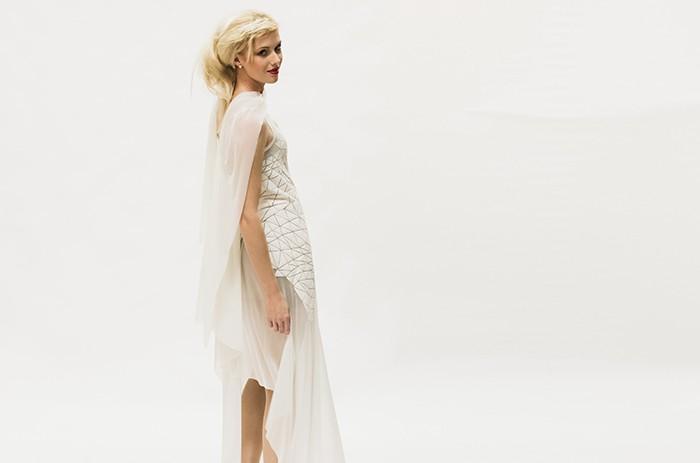 anett-franke-taf-woman-leipzig-perihn-applikation-dreieck-braut-hochzeitskleid-bridalgown--24