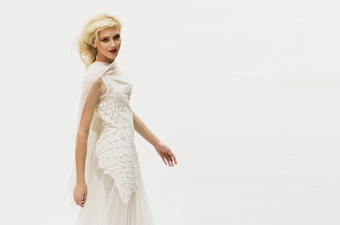 anett-franke-taf-woman-leipzig-perihn-applikation-elfe-braut-hochzeitskleid-bridalgown--23