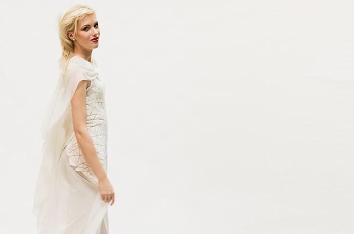 anett-franke-taf-woman-leipzig-perihn-applikation-elfe-braut-hochzeitskleid-bridalgown--25