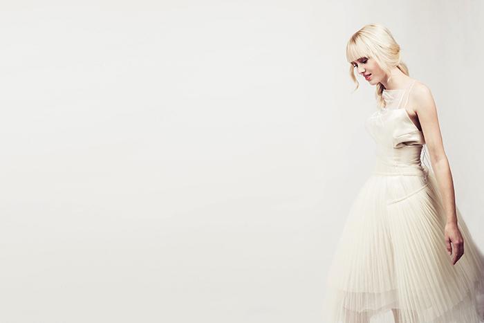anett-franke-taf-woman-leipzig-plissee-rock-top-stickerei-hochzeitskleid-bridalgown-9664