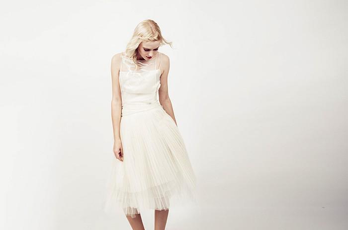 anett-franke-taf-woman-leipzig-plissee-rock-top-stickerei-hochzeitskleid-bridalgown-9692