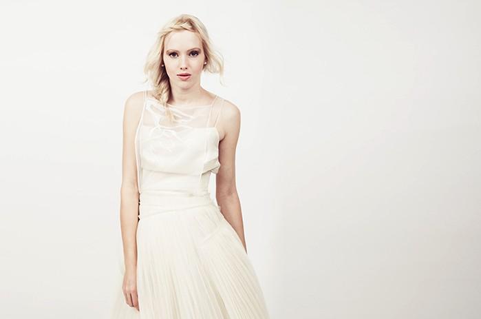 anett-franke-taf-woman-leipzig-plissee-rock-top-stickerei-hochzeitskleid-bridalgown-9694