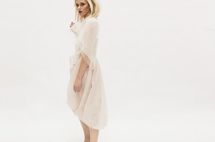 anett-franke-taf-woman-leipzig-seide-applikation-braut-hochzeitskleid-bridalgown--11